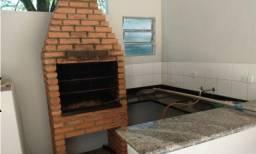 Alugo pesqueiro restaurante 2 casas e piscina reformados na região Piraju