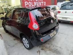 Fiat novo Palio atracttive 1.4 completo - ar troco menor vapor