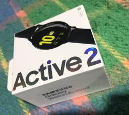 Samsung Galaxy Watch Active2 44mm NOVO