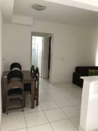 Alugo apartamento cores de Piatã 2/4 R$1350,00