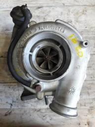 TURBINAS, BOMBAS INJETORAS  BICOS (diesel)