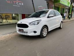 Ford KA SE 1.0 2018/2019