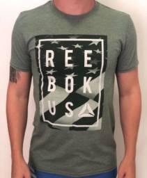 Camisa Reebok original