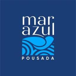 Pousada Mar Azul