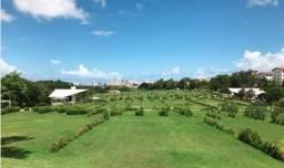 Jazigo - Cemitério Bosque da Paz