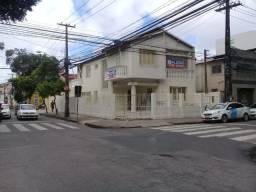 CA0519 - Casa para locação em Recife - Boa Vista