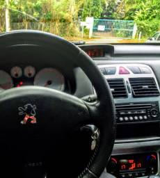 Peugeot 307sw Feline automático completo