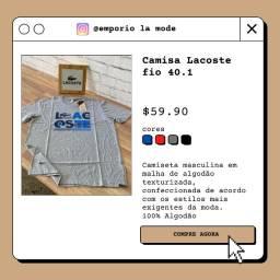 blusas peruanas tecido 40.1
