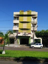 Vende Apartamento Mobiliado