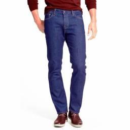 Calças Jeans Masculinas (diversos modelos e tamanhos)