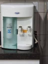 Purificador de Agua Ibbl fr 600