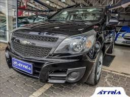 Título do anúncio: Chevrolet Montana 1.4 Mpfi ls cs 8v