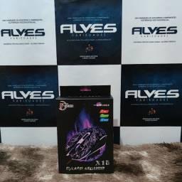 Título do anúncio: Mouse Gamer RGB X15