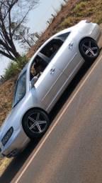 Título do anúncio: Vendo ou troco Hyundai Azera 2009