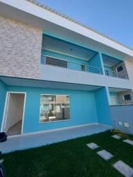 Casa Duplex ( Porto Seguro )