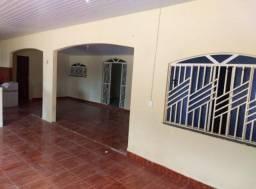 Título do anúncio: Casa a venda em Honório Fraga - Colatina
