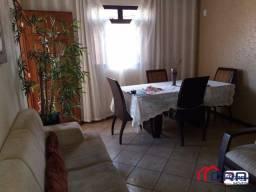 Casa com 3 dormitórios à venda, 99 m² por R$ 510.000,00 - Jardim Belvedere - Volta Redonda