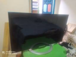 "SMART TV SONY 42"""