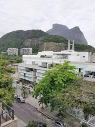Espetacular cobertura 05 qrts Jardim Oceânico Barra