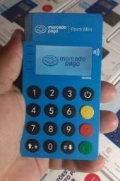 Point Mini Nova NFC
