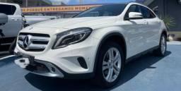 Título do anúncio: Carro Mercedes Benz GLA 250 Enduro 2.0 TB