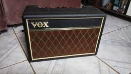 Vox Patchfinder Amp