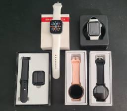 Smartwatch a preço de custo,valor do lote