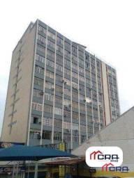Apartamento com 3 dormitórios à venda, 94 m² por R$ 290.000,00 - Centro - Volta Redonda/RJ