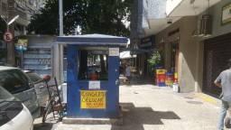 Conserto de smartphones na hora em copacabana