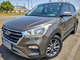 Título do anúncio: feirão automotivo hyundai creta 2017/2017