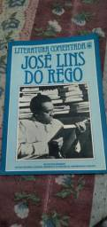Jose lins do rego