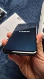 Título do anúncio: Samsung Galaxy A30s 64GB