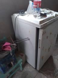 Vedese este geladeira100