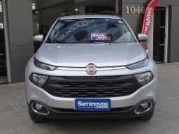 Fiat Toro Freedom - Automatica - Impecavel