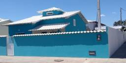 Alugo Casa Saquarema