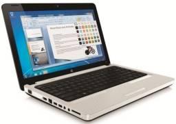 Título do anúncio: Notebook Hp G42 com 4gb de ram ,Windows 10 ,aceito propostas,muito barato!!