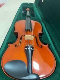 Viola de arco