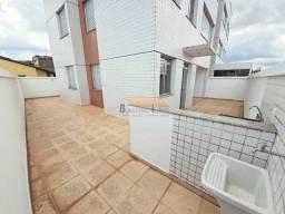 Título do anúncio: Apartamento à venda com 3 dormitórios em Caiçara, Belo horizonte cod:25150