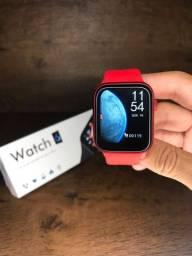 Smart Watch Iwo