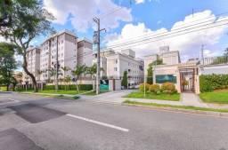 Apartamento à venda com 2 dormitórios em Portão, Curitiba cod:929944