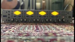 Torrro Universal Audio 4710d