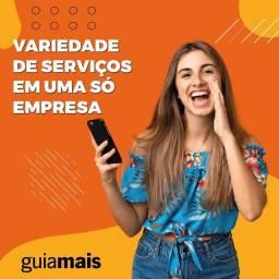 Título do anúncio: Todos serviços de marketing que sua empresa precisa