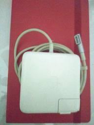 Carregador MacBook Pro MagSafe 1 OEM ORIGINAL