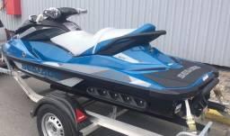 Jetski seadoo 130 GTI 2018
