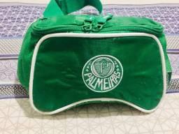 Pochete Palmeiras
