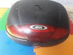 Título do anúncio: Bauleto de moto Givi 45L