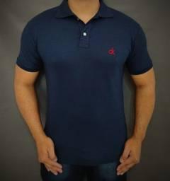 Título do anúncio: camisa polo atacado