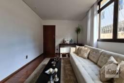Título do anúncio: Apartamento à venda com 3 dormitórios em Luxemburgo, Belo horizonte cod:328466