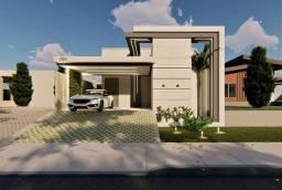 Casa Buona Vita 2 etapa - Líder Imobiliaria