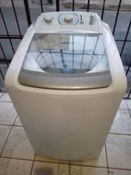 Máquina de lavar Electrolux 10kg pra vender agora ZAP 988-540-491 aceito cartão